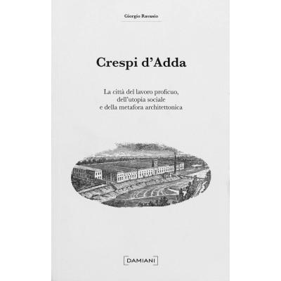 PUBBLICAZIONE Crespi d'Adda